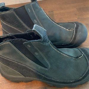 Men's Keen Slip on Boot, 10